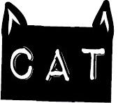 Cat Wendt